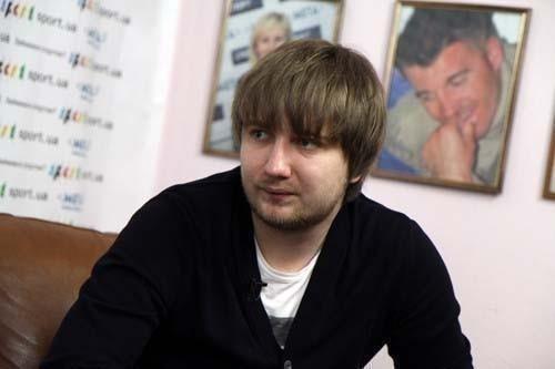ШАБЛИЙ: «Надежная игра Кучера показала его важность для Кайсериспора»