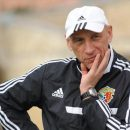 Вадим ЛАЗОРЕНКО: «В Вильярреале помог оказаться Маркевич»