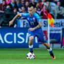 Сборная Словакии обыграла команду ОАЭ в спарринге