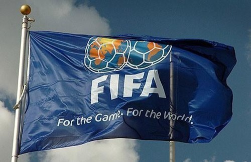 Лагерь сборной Саудовской Аравии посетили допинг-офицеры ФИФА