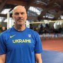 Олега Федорка визнано найкращим легкоатлетом світу серед ветеранів