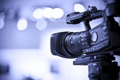 Продэксим – ИнБев/НПУ. Смотреть онлайн. LIVE трансляция