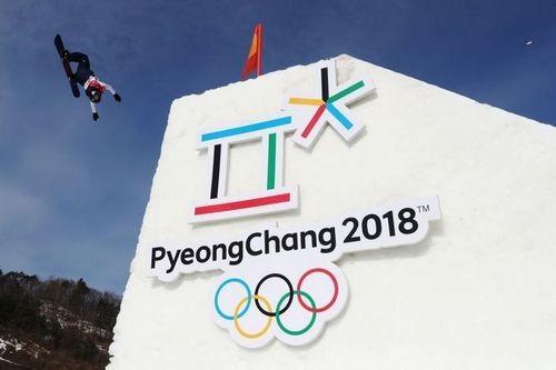 НСТУ заробила 2 мільйони гривень на рекламі під час Олімпіади-2018