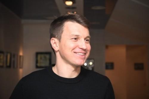 Руслан РОТАНЬ: «Я перешел в Динамо не ради денег»