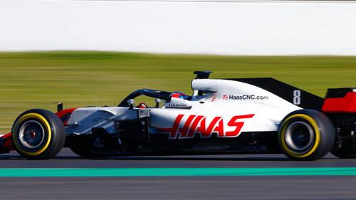 В Формуле 1 хотят проверить сотрудничество Haas и Ferrari