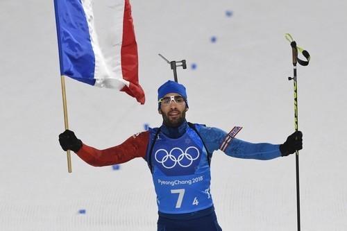 Сборную Франции может возглавить спортивный директор лыжной команды