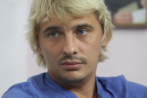 Максим КАЛИНИЧЕНКО: «Проблемы сборной Украины решаемы»
