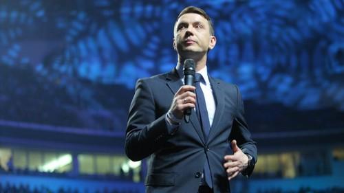 Степан Шульга: «PUBG как киберспорт больше, чем CS, не станет»