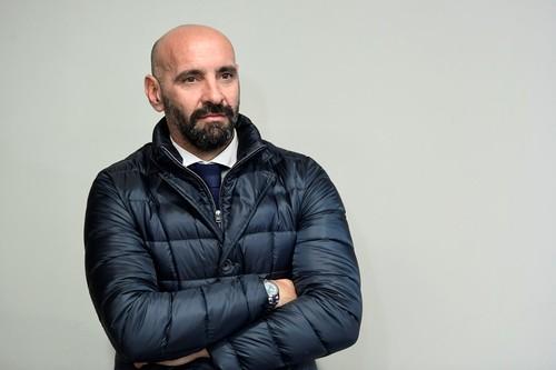 Рамон МОНЧИ: «С Ливерпулем нужно сделать то, что мы сделали с Барсой»