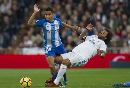 Малага — Реал. Прогноз и анонс матча чемпионата Испании