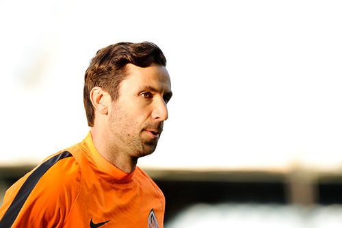 СРНА: «В следующем сезоне Динамо будет сильнее, и это хорошо»