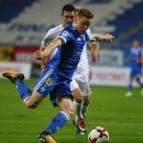 Динамо на Арене-Львов разгромило Верес