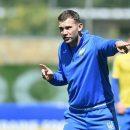 Андрей ШЕВЧЕНКО: «В матче с Реалом Буффона захлестнули эмоции»