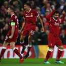 Реакция читателей Sport.ua на яркую победу Ливерпуля над Ромой
