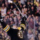 НХЛ. Бостон ярко обыграл Торонто и вышел во второй раунд