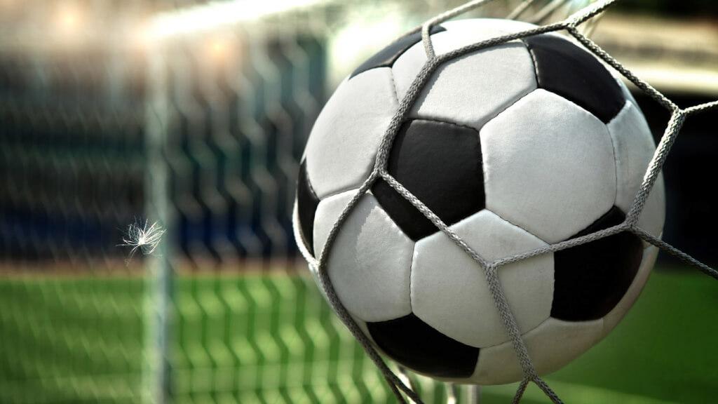 Новости футбола в Спорт Клубе