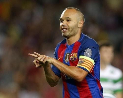 Барселона опередила Реал по числу титулов