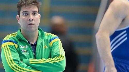 Бразильского тренера обвинили в домогательстве к 40 спортсменам