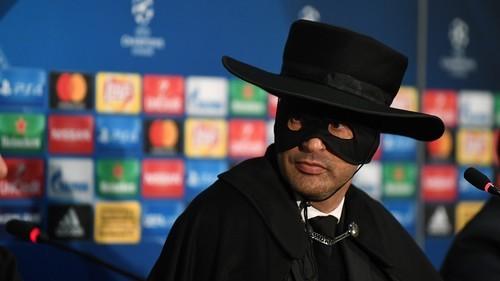 Арсенал ищет недорогого тренера