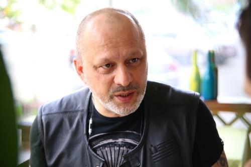 АЛАСАНИЯ: «Шансы увидеть ЧМ-2018 в России на украинском ТВ – 70%»