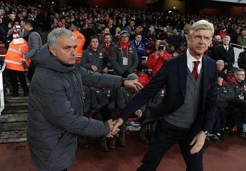 Венгер уверен, что Арсенал останется без хороших трансферов