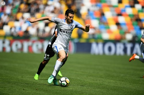Наполи потерял очки с Торино, Ювентус без 5 минут чемпион