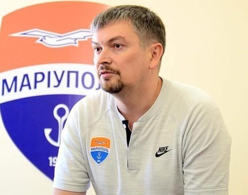 САНИН: «Наше противостояние с Динамо носит принципиальный характер»