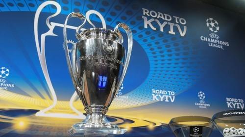 Главные новости от Sport.ua за 7 мая