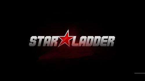 NiP сыграет на StarSeries i-League CS:GO Season 5