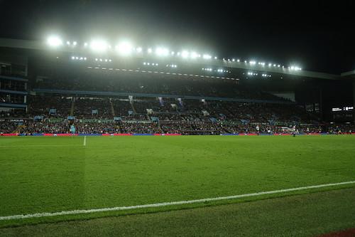 Футболисты Спортинга отказываются выступить в финале Кубка Португалии