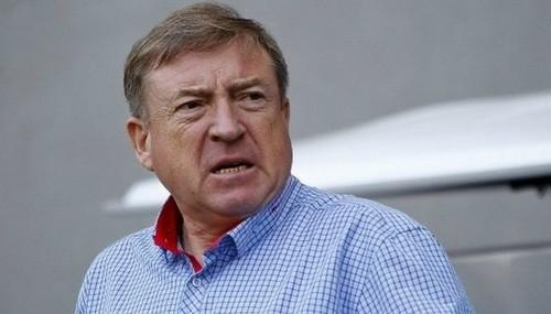Вячеслав ГРОЗНЫЙ: «Атлетико выиграет Лигу Европы»