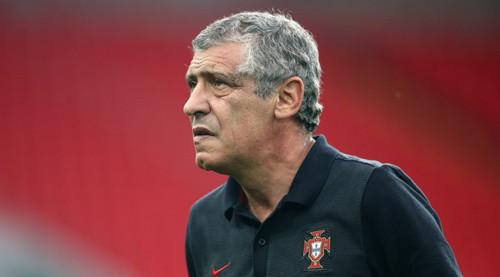 ЧМ-2018. Португалия назвала 23 счастливчика. Автора золотого гола нет