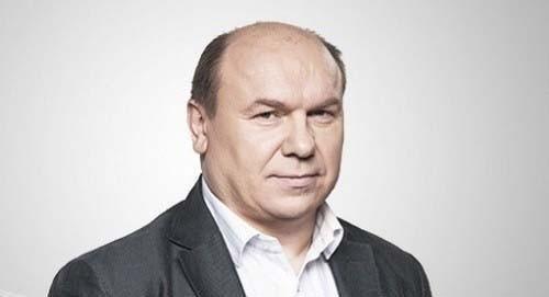 ЛЕОНЕНКО: «Нем поскользнулся, а Цыганков сам спровоцировал игроков»