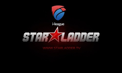 Na'Vi сыграет с TyLoo в первом раунде StarLadder i-League CS:GO