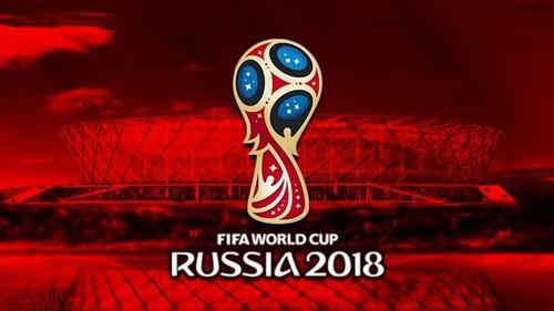 Британский фанат пригрозил российским фанам третьей мировой на ЧМ-2018