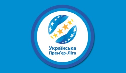 Динамо с нового сезона хочет вернуть «золотой матч»