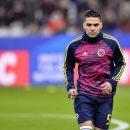 Фалькао оштрафован на 9 миллионов евро за уклонение от уплаты налогов