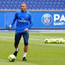 Монако: «Реал давал за Мбаппе €180 млн, но он выбрал ПСЖ»
