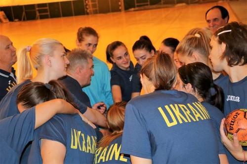 Украина — Норвегия. Прогноз и анонс матча квалификации ЧЕ