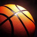 Большой ассортимент качественных брендовых баскетбольных мячей