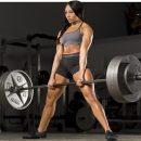 Спортивное питание — залог идеального тела