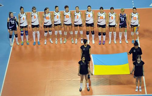 Украина — Болгария. Смотреть онлайн. LIVE трансляция