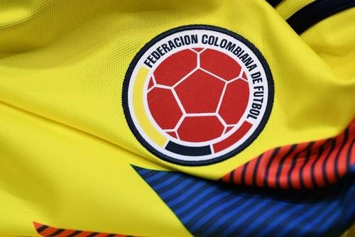 В Колумбии был застрелен футболист
