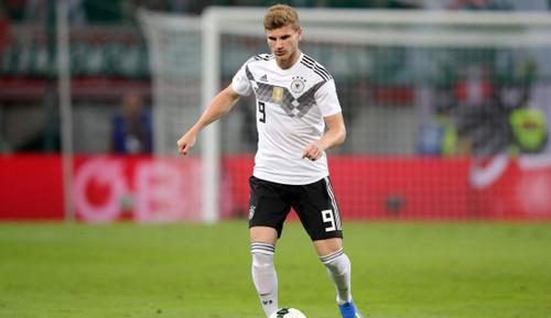 Бавария ищет замену Левандовски
