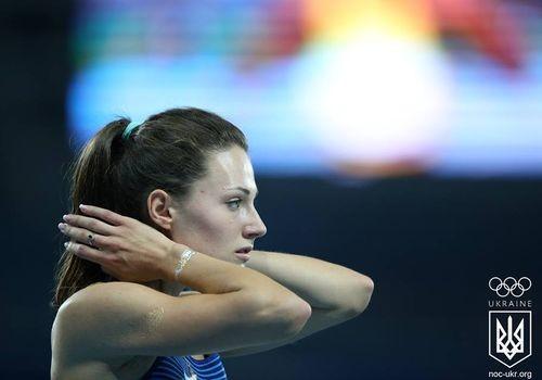Українські легкоатлети здобули чотири медалі на змаганнях в Тарту