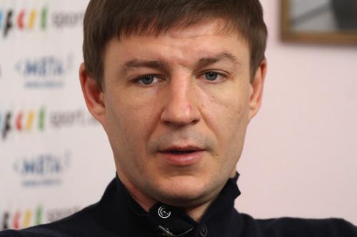 ШАЦКИХ: «Селекционный отдел Динамо сейчас занимается поиском форварда»