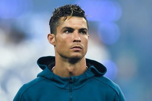 Роналду может получать в Реале больше 30 миллионов евро в год