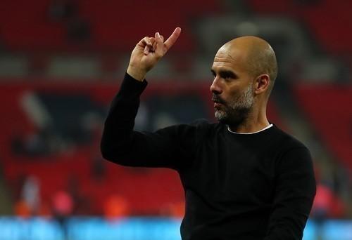 Пеп ГВАРДИОЛА: «Я больше не вернусь в Барселону в качестве тренера»