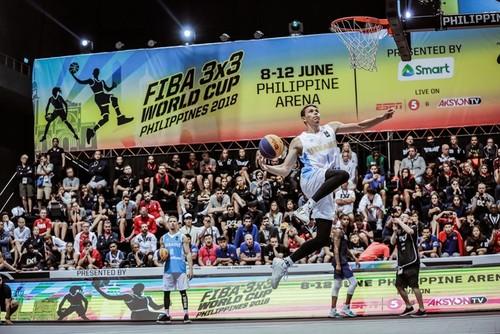 Дмитрий КРИВЕНКО: «Даже не мечтал, что стану 2-кратным чемпионом мира»