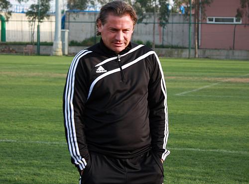 КАНЧЕЛЬСКИС: «Футболисты Саудовской Аравии пленные какие-то вышли»